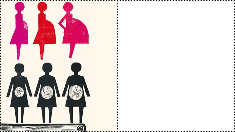 Fleur van der Weel Piep Mama is een fabriek Fiona Rempt Pimento zwangerschap broertje zusje seksuele voorlichting kleuter peuter zwanger buik in verwachting kraamcadeau kinderboek
