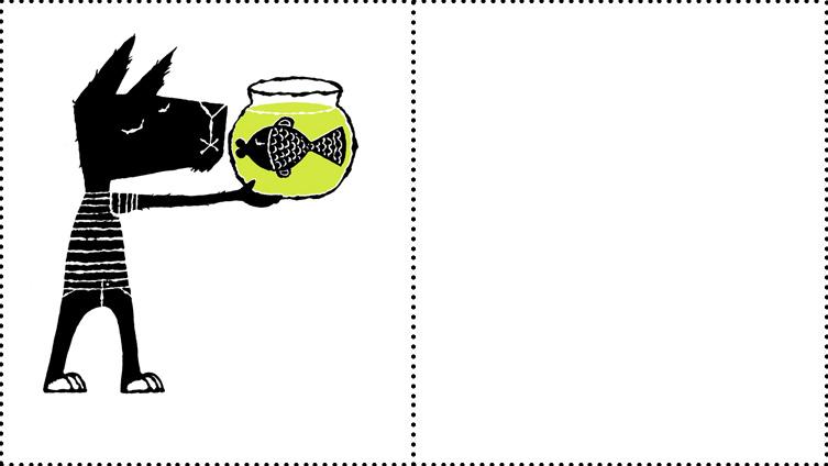 Fleur van der Weel Superguppie Edward van de Vendel versjes kindergedichten Woutertje Pieterse Prijs kinderboek zilver griffel vlag en wimpel debuut eerste boek