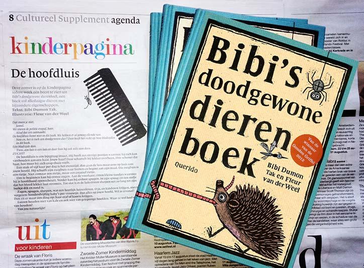Bibi'sdoodgewonedierenboek-nrc
