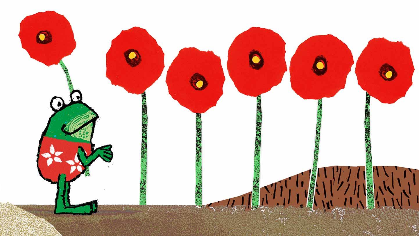 fleurvanderweel-sesamstraat
