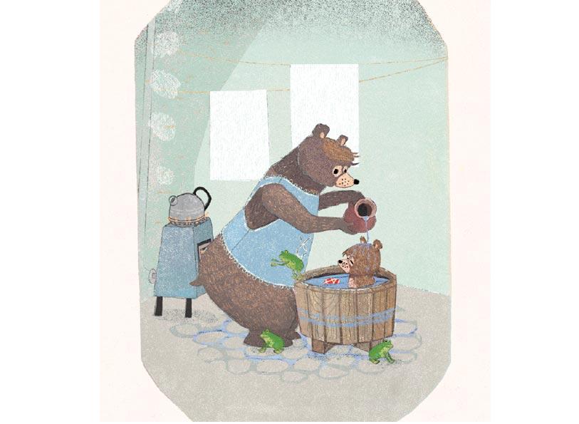 Pippeloentje-fleurvadnerweel-schmidt-bad